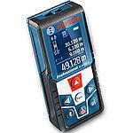BOSCH GLM 50 C Lāzera tālmērs