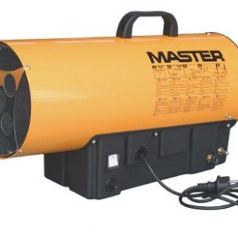 MASTER BLP 30 kW