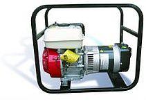 GESAN G5000H(4 kW)