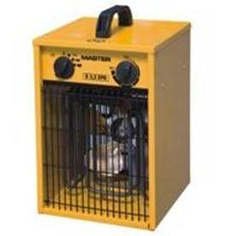 2 kW(220 V)