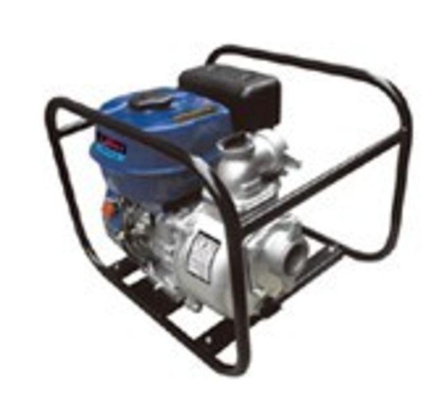 Насос для воды BGP30CX (бензин)