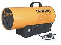 MASTER BLP 15 kW