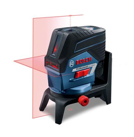 Линейный лазер GCL 2-50 C