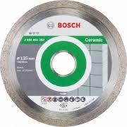 Dimanta diska 200mm nodilums