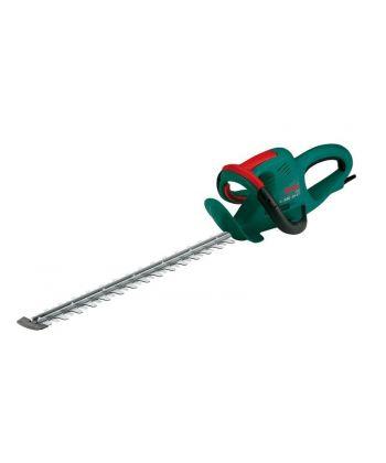 Ножницы для кустов AHS 550-24 ST